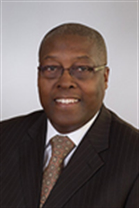Mayor James Ford.jpg