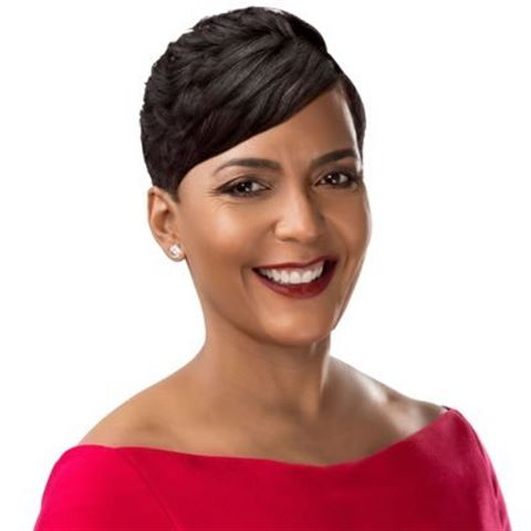 Mayor Keisha Lance Bottoms.jpg