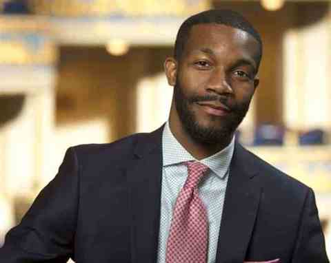 Mayor Randall Woodfin.jpg