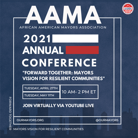 2021 Annual Conference - Graphic.png