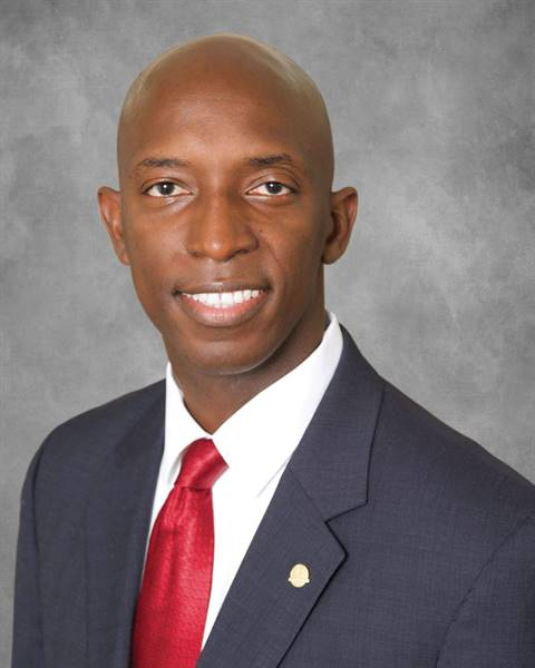Mayor_Messam.jpg